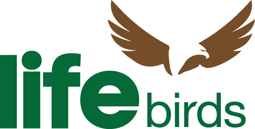 LifeBirds
